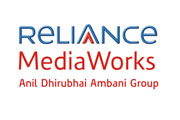Jobs in Reliance MediaWorks