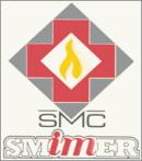 smimer_logo