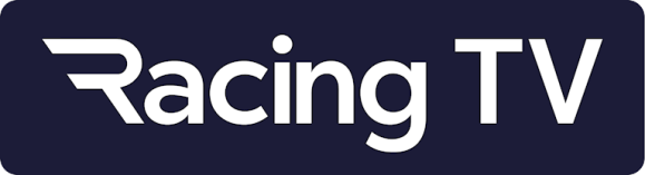 Aintree Race Replays | Videos | Aintree Racecourse
