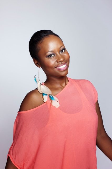 KFM's Elana Afrika – The Interview