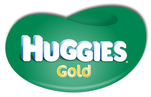 Huggies Launches New Gender Specific Nappies For Boys and Girls