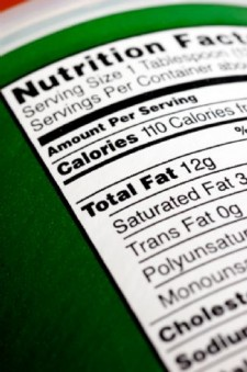 Complete Guide On How To Read Food Labels Properly