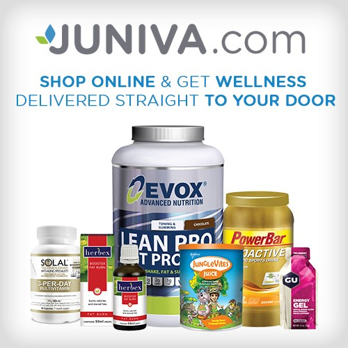 Shopping Online for Health and Wellness Products Has Never Been This Easy