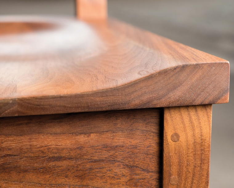 Wooden Kitchen Tables Sale