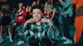 Lil-Mosey-Jumpin-Out-The-Face-Official-Music-Video-attachment