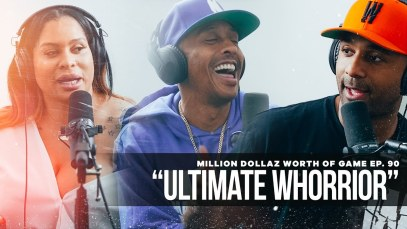 Million-Dollaz-Worth-of-Game-Episode-90-Ultimate-Whorrior-attachment