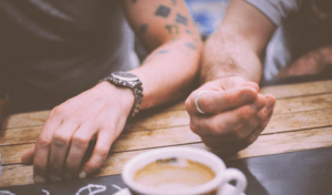 https://static.pexels.com/photos/5362/restaurant-hands-people-coffee.jpg