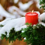 How to Take the Stress Out of the Holiday Season
