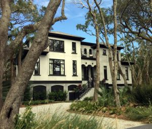 spanish-house-kiawah