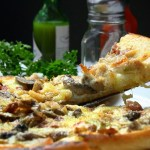 10 Best Pizza Places in the greater Buffalo Area