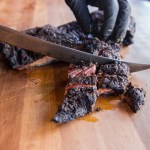Top 6 BBQ Spots in NYC for Delicious Brisket, Ribs, Pork Belly and More