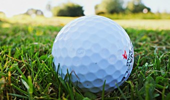 Great Golf Deals To Kick Off Summer in the Southern Tier