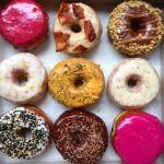 Celebrating National Doughnut Day: 7 NYC Donut Shops to Visit