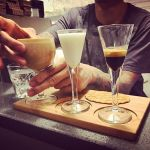 9 Amazing Spots for the Best Coffee NYC Can Offer
