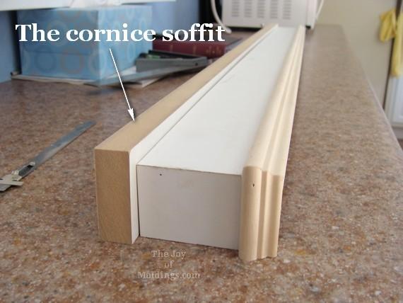 20-how-to-build-diy-window-valance-cornice-box - The Joy ...