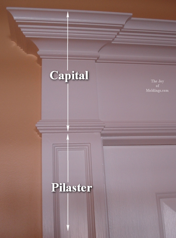 piaster capital