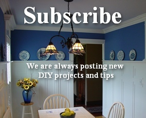 Image asking for readers to subscribe (blue version)