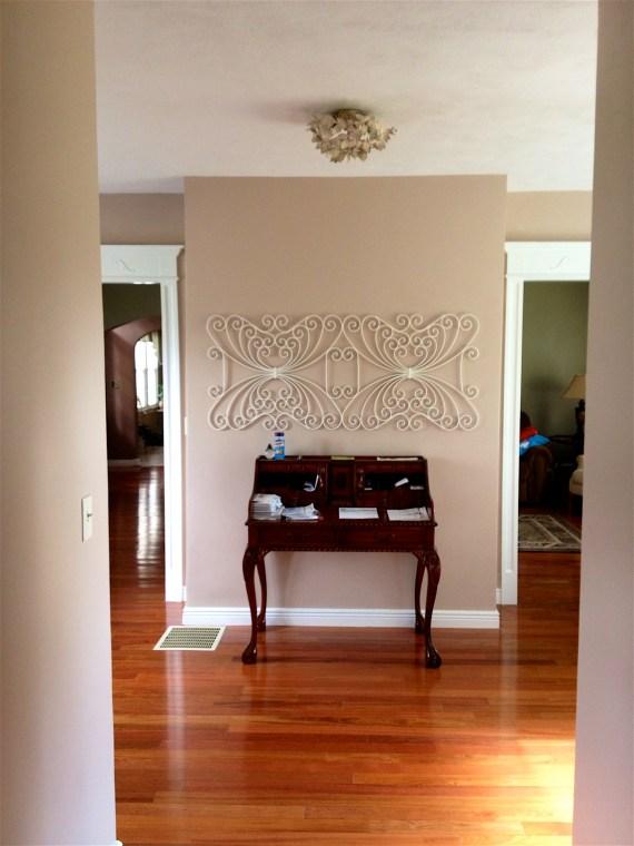 Billy S Beautiful Door Surrounds The Joy Of Moldings