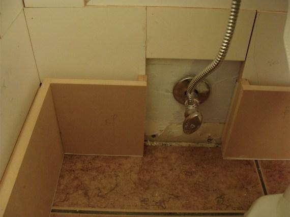 large baseboard molding