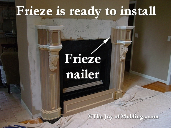 best fireplace plans