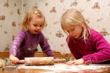 Play with your Kids and Develop their Intelligence