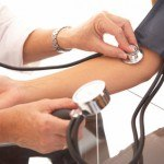 How to fight low blood pressure