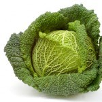 Cabbage: the Natural Remedy against Ulcers, Excess Weight and more…