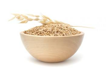 Oats and their Multiple Uses for Natural Beauty