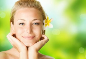 Non-surgical Face Lifts: Rejuvenate with these Natural Secrets