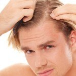 Dry or Oily Dandruff: Try these Effective Natural Remedies