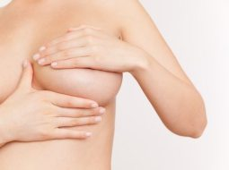 Exercises, Plants and Foods for a Larger Bust, without Surgery