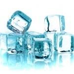 Using Ice for Facial Rejuvenation