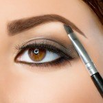 7 Make-up Tricks for the Holidays