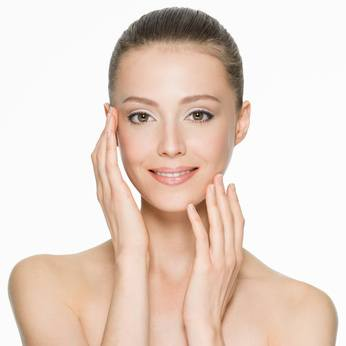 Avoid Premature Aging with Collagen