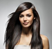 Hair or Scalp Massages: Prevent Hair Loss and Make your Hair Strong and Shiny