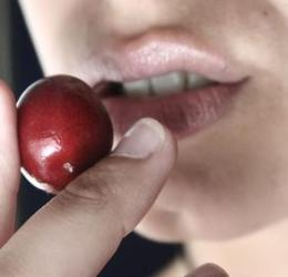 Herpes cold sores: causes and Natural Remedies