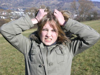Sensitivity to Sounds (Hyperacusis): causes and how  to help yourself