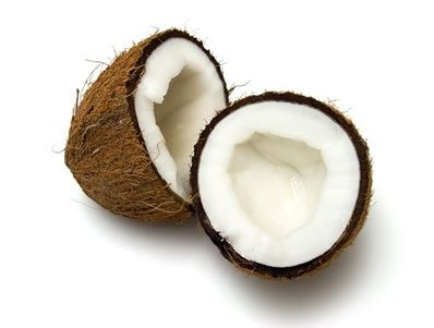 Coconut's Properties and Culinary uses