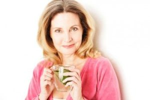 Nutritional tips for Women in Menopause