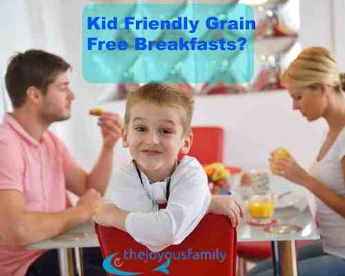 grain-free-breakfasts-kids-will-eat