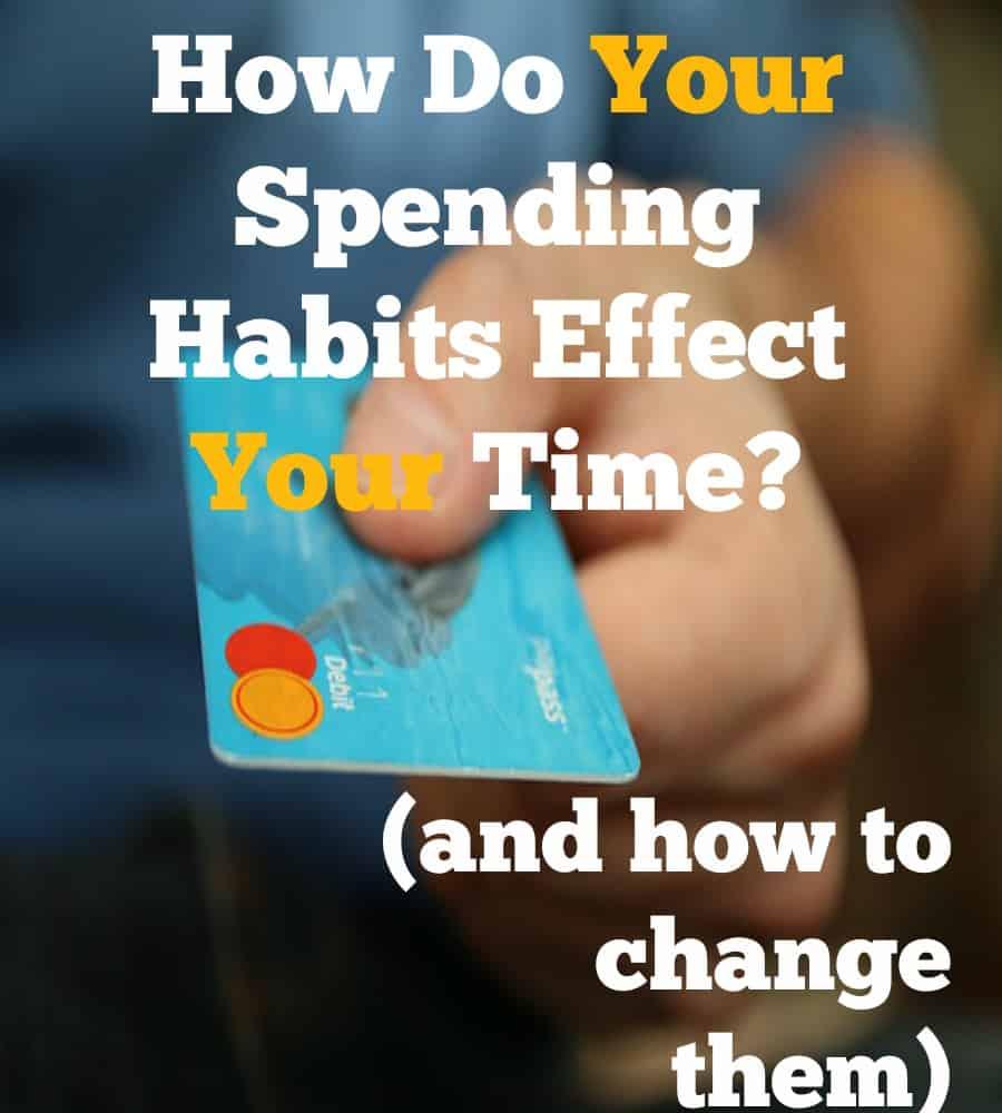 spending budget time family children money planning