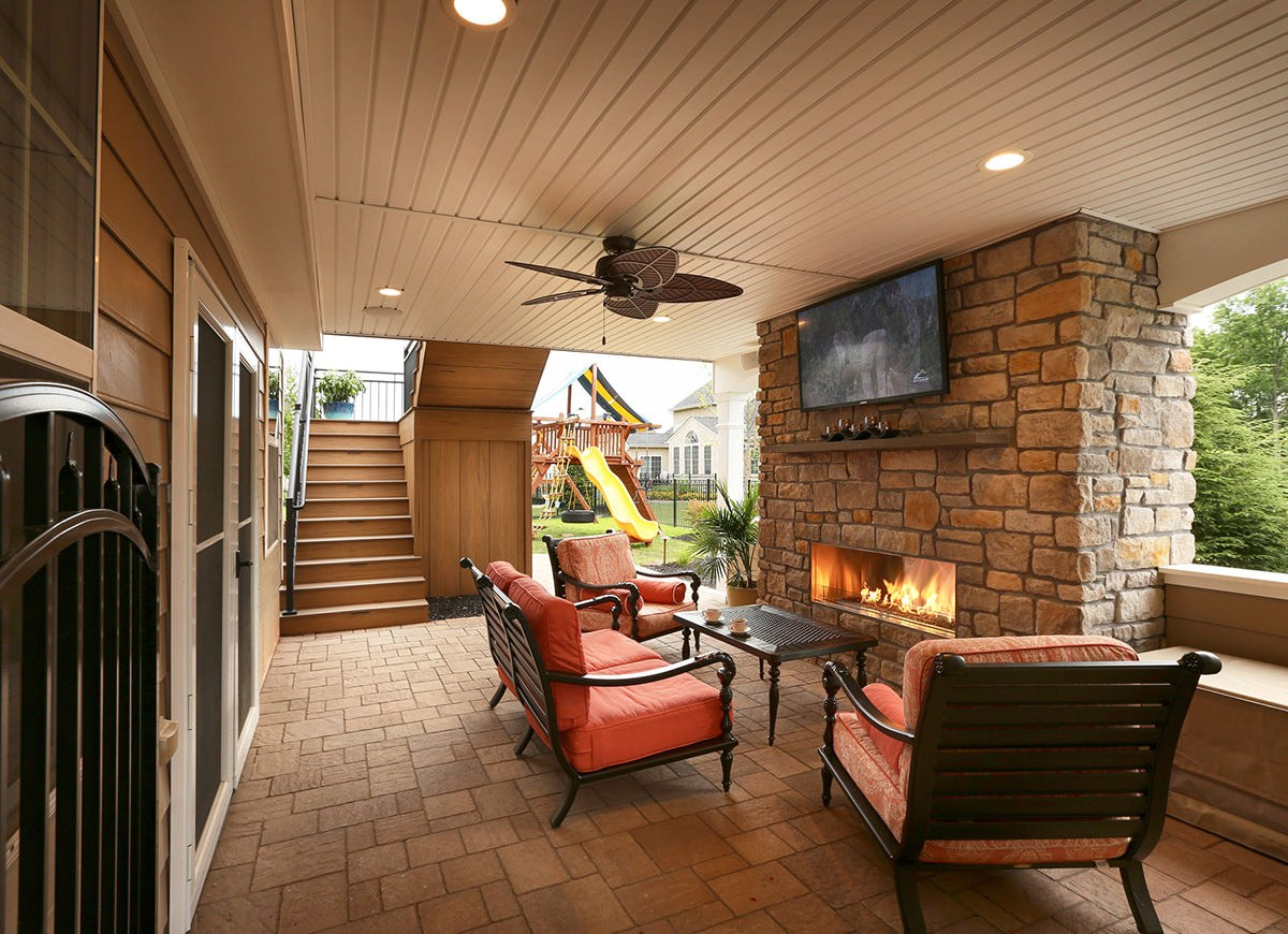 Photography & Website Design for MasterPlan Outdoor Living ... on Masterplan Outdoor Living id=99439