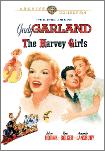 The Harvey Girls - Warner Archive DVD