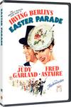 Easter Parade Single DVD edition