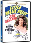 Little Nellie Kelly DVD