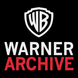 The Warner Archive Collection