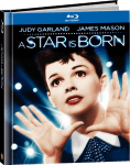 A Star Is Born 2010 Special Edition Blu-ray