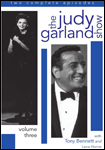 The Judy Garland Show Volume 3 DVD