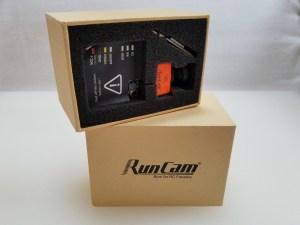 RunCam Split 2 Box
