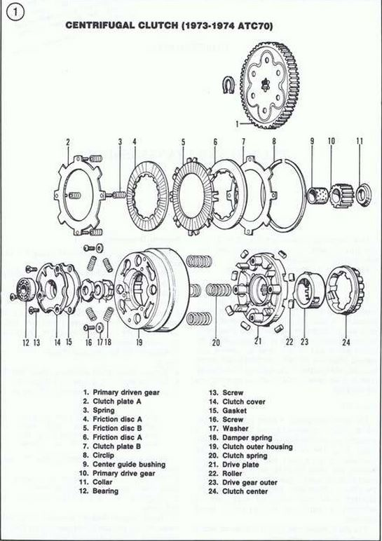375980268868491222 likewise Points Ignition Coil Wiring Diagram furthermore Ignition Circuit Diagram For The 1935 Chevrolet Master De Luxe Standard And Truck Models likewise File Single Cylinder T Head Engine Autocar Handbook 13th Ed 1935 together with 2kaoi Hi Change Points 1940 Ford Stock. on 1935 ford ignition coil wiring diagram